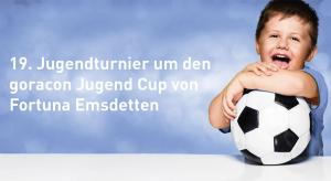 goracon Jugend Cup