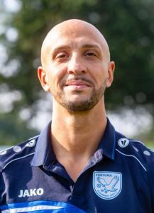 Francesco Catanzaro