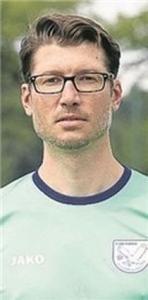 Jens Niethmann