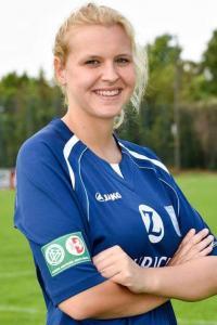 Leonie Wedi