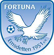 Fortuna Emsdetten e.V.