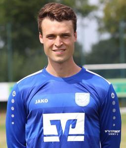 Nils Ohde