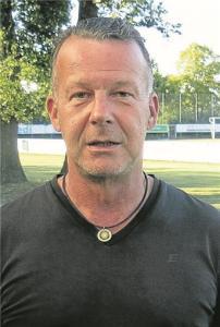Stefan Schmiemann.