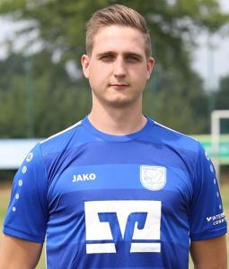 Alexander Kunze