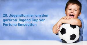 goracon Jugend Cup 2017
