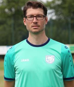 Jens Nietmann