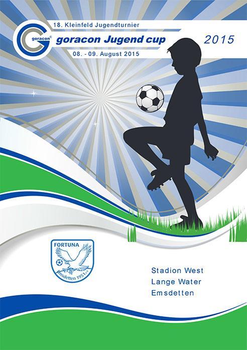 goracon Jugendcup 2015