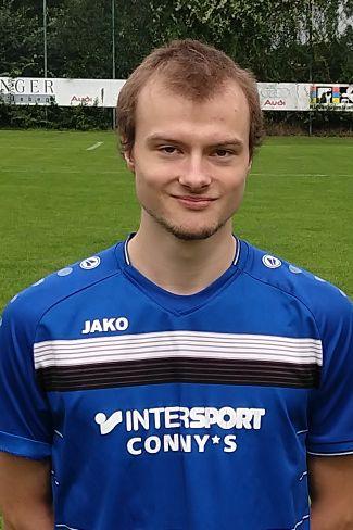 Philipp Herder